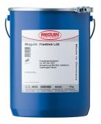Литиевая смазка для централизованных систем смазки Meguin Fliebfett L00 (5кг)