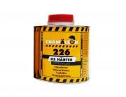 Отвердитель Chamaleon 226 для акрилового лака HS Low VOC (0,5л)