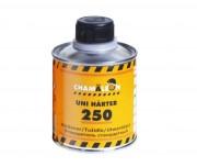 Отвердитель Chamaleon 250 для акрилового лака HS (0,25л)
