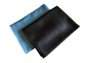 Полотенца для чистки и сушки авто Koch Chemie `Барракуда` 999323 (4шт) 60x40см