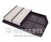 Воздушный фильтр NIPPARTS N1325061