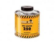 Отвердитель Chamaleon 250 для акрилового лака HS (0,5л)