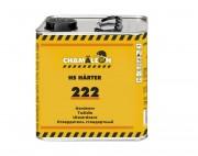 Отвердитель Chamaleon 222 для акрилового лака HS (2,5л)