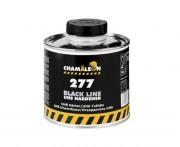 Отвердитель Chamaleon 277 для акрилового лака UHS (0,5л)