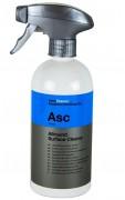 Универсальный очиститель Koch Chemie Allround Surface Cleaner 367500 (500мл)