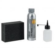Нанопокрытие для защиты ЛКП Koch Chemie 1K-Nano 245001 (250мл)