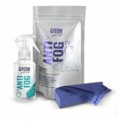 Средство против запотевания стекол (антитуман) на кварцевой основе Gyeon Q2 AntiFog (120мл)