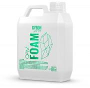 Активная пена для предварительной мойки автомобиля Gyeon Q2M Foam `Фом`
