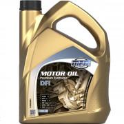 Моторное масло MPM Premium Synthetic DFI 5W-30