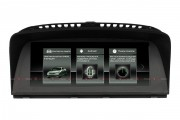 RedPower Штатная магнитола RedPower 31088 IPS для BMW 7 серии (E65 / E66) 2004-2008 Android 6.0+