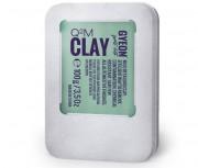 Глина для очистки ЛКП Gyeon Q2M Clay `Клэй` (100г)