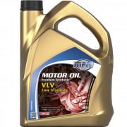 Моторное масло MPM Premium Synthetic VLV Low Viscosity 0W-20