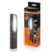 Инспекционный фонарь Osram LEDinspect MAX 500 (LEDIL402)