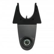 Камера заднего вида Incar VDC-150 для Mercedes-Benz Sprinter / Volkswagen Crafter (на крышу)
