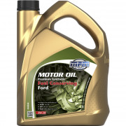 Моторное масло MPM Premium Synthetic Fuel Conserving Ford 5W-30