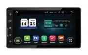 Incar Штатная магнитола Incar TSA-6197 для Mitsubishi Outlander 2013+ (Android 8+)