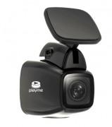 Автомобильный видеорегистратор Playme Uni (Wi-Fi, GPS)