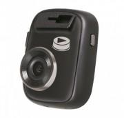 Автомобильный видеорегистратор Playme Mini