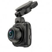 Автомобильный видеорегистратор Playme Vita (GPS)