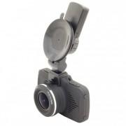 Автомобильный видеорегистратор Playme Back (GPS)