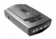 Радар-детектор Playme Soft с GPS-модулем и функцией Anti-CAS