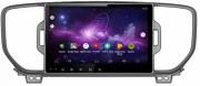 Gazer Штатная магнитола Gazer CM6509-QL для Kia Sportage (QL) 2015-2017 (Android 6.0)