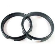 Freelight Переходное кольцо для масок линз 2.5`-3.0`