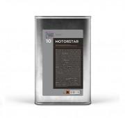 Диэлектрический концентрированный очиститель двигателя SmartOpen Motorstar 10