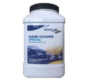 Очиститель для рук North Sea Hand Cleaner Special (4,5л)