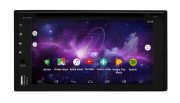 Автомагнитола Gazer CM6006-100D (Android 6.0)