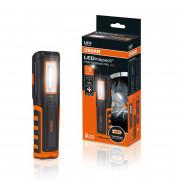 Инспекционный фонарь Osram LEDinspect FAST CHARGE PRO 500 (LEDIL405)