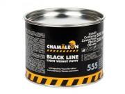 Легкая шпатлевка Chamaleon 555 Light Weight Putty