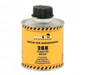 Отвердитель Chamaleon 288 для акрилового грунта HS 488 Optimal