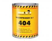 Реактивный грунт Chamaleon 404 Wash Primer (1л)