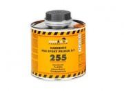Отвердитель Chamaleon 255 для эпоксидного грунта 455 Epoxy Primer (0,5л)