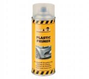 Грунт по пластику Chamaleon 601 Plastic Primer (400мл)