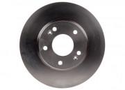 Тормозной диск BOSCH 0986479A12