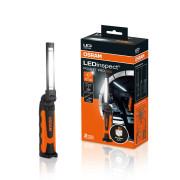 Инспекционный фонарь Osram LEDinspect POCKET PRO 400 (LEDIL409)