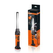 Инспекционный фонарь Osram LEDinspect SLIM MAX 1000 (LEDIL410)
