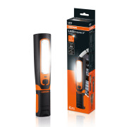 Инспекционный фонарь Osram LEDinspect TWIST 250 (LEDIL412)
