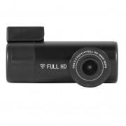 Автомобильный видеорегистратор My Way MW-09 c Wi-Fi