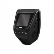 Автомобильный видеорегистратор GT F40