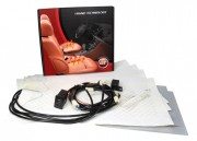 Система подогрева сидений GT H4D5