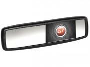 Штатное зеркало заднего вида с монитором GT B20