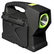Пуско-зарядное устройство GT S23