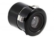 Универсальная камера заднего вида GT C02 (врезная)