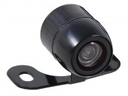 Универсальная камера заднего вида GT C04 (бабочка)