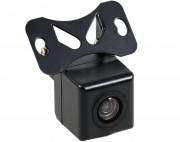 Универсальная камера заднего вида GT C15 (бабочка)