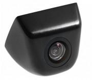 Универсальная камера заднего вида GT C24 (врезная)