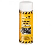 Антигравий Chamaleon 801 / 802 / 803 Gravex Premium (аэрозоль 400мл)